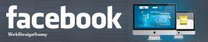 WEB-Master на Facebook