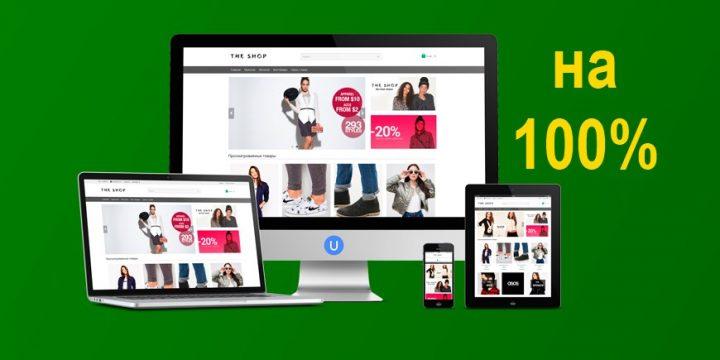15 шагов развития интернет магазина