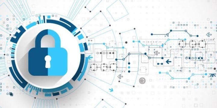 HTTPS для сайта. SSL-сертификат