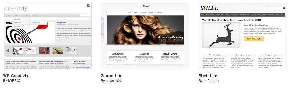SEO оптимизация фото на сайте