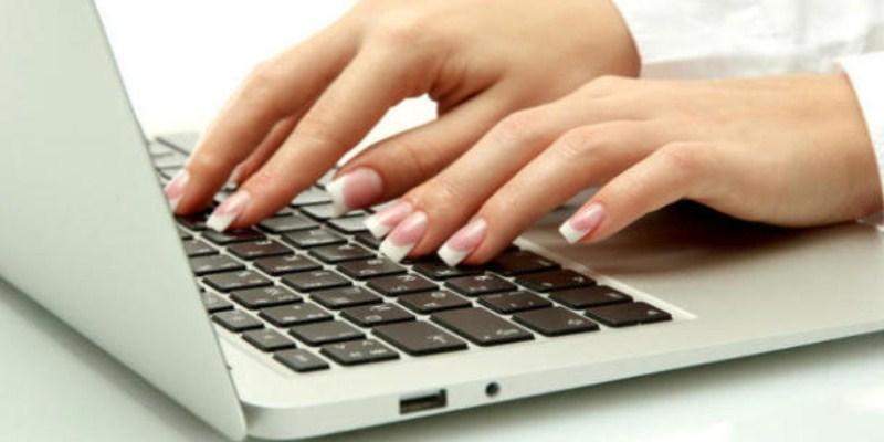 Продвижение сайтов в Сумах